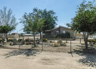 2075 65TH ST W, Rosamond, CA 93560 - Photo 2
