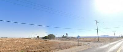 131ST ST EAST AND LANCASTER RD, Lancaster, CA 93535 - Photo 1
