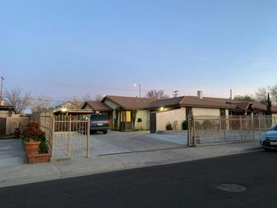 37732 ECHO MOUNTAIN RD, Palmdale, CA 93552 - Photo 1