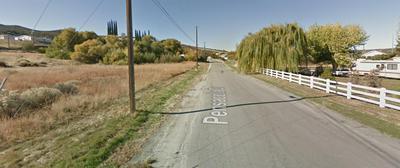 COR LESINA DR AND PENSACOLA, Lancaster, CA 93536 - Photo 2