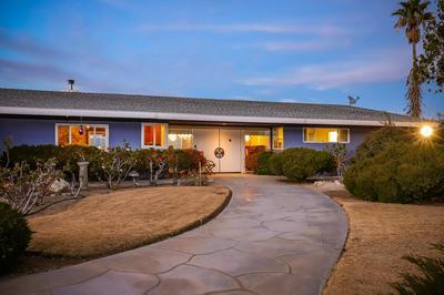 31611 157TH ST E, Llano, CA 93544 - Photo 2