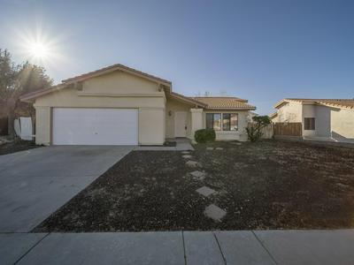 4546 RIDGEWOOD CT, Palmdale, CA 93552 - Photo 1