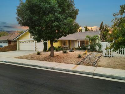 39305 RIVERBEND ST, Palmdale, CA 93551 - Photo 2