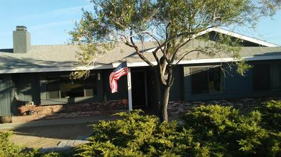 9310 COLUMBINE AVE, California City, CA 93505 - Photo 2