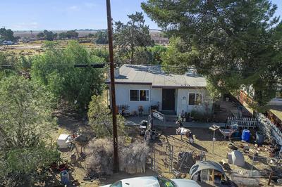 46460 140TH ST E, Lancaster, CA 93535 - Photo 1