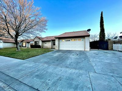 5342 MEREDITH AVE, Palmdale, CA 93552 - Photo 1