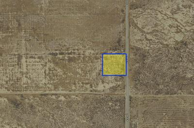 70TH ST WEST NEAR AVE B-14, Lancaster, CA 93536 - Photo 2