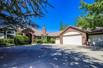 5925 ALLEPPO LN, Palmdale, CA 93551 - Photo 1