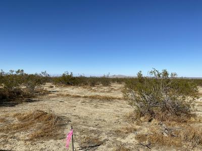 E AVE T-12 & LARGO VISTA ROAD, Palmdale, CA 93591 - Photo 1