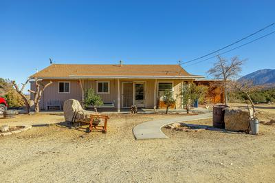 29540 121ST ST E, Juniper Hills, CA 93543 - Photo 1