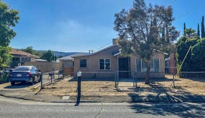 41637 45TH ST W, Quartz Hill, CA 93536 - Photo 1