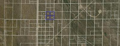 HOOK AVE AT 168TH ST W, Rosamond, CA 93560 - Photo 2