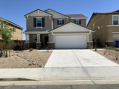 2529 MULBERRY LN, Palmdale, CA 93551 - Photo 1