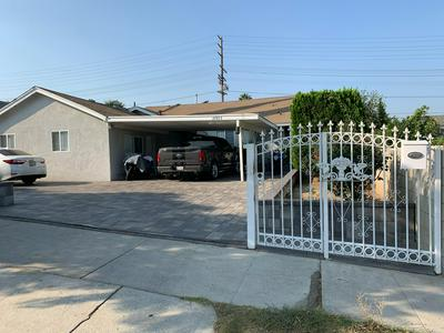 10923 JAMIE AVE, Pacoima, CA 91331 - Photo 2