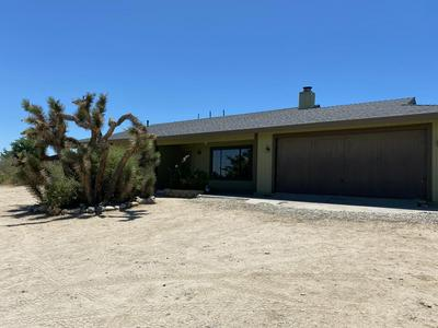 16704 E AVENUE W10, Llano, CA 93544 - Photo 2