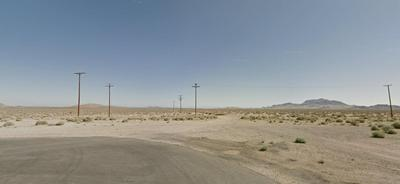 N/O SILVER QUEEN & 17TH E, Mojave, CA 93501 - Photo 2