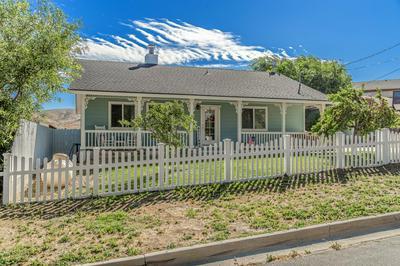 14641 SANDROCK DR, Lake Hughes, CA 93532 - Photo 2