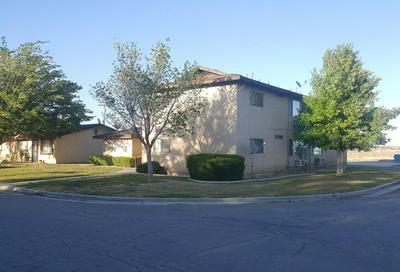 2875 SYCAMORE AVE, Rosamond, CA 93560 - Photo 1