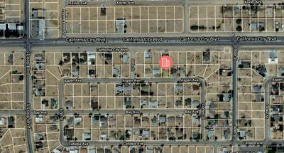9325 KAREN AVE, California City, CA 93505 - Photo 2