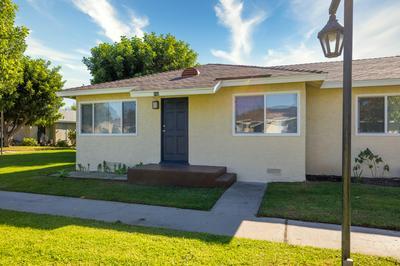 440 E 234TH WALK, Carson, CA 90745 - Photo 1