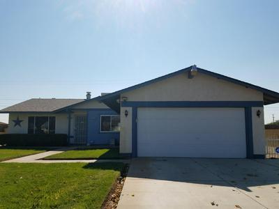 8736 BAY AVE, California City, CA 93505 - Photo 2