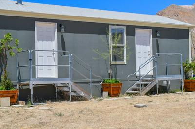 10508 MOJAVE TROPICO RD, Mojave, CA 93501 - Photo 2