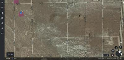 VAC/VIC SOPP RD & 30TH ST W, Mojave, CA 93501 - Photo 2