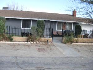 41432 154TH ST E, Lake Los Angeles, CA 93535 - Photo 1
