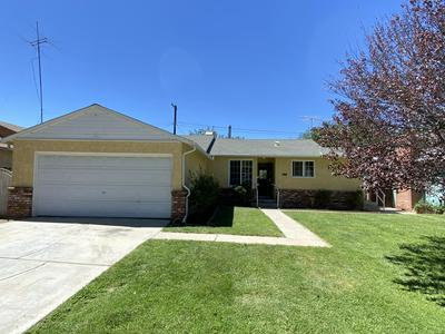 44055 DATE AVE, Lancaster, CA 93534 - Photo 1