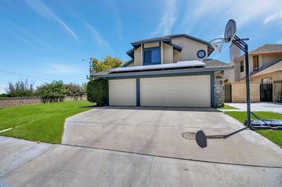 43172 23RD ST W, Lancaster, CA 93536 - Photo 2