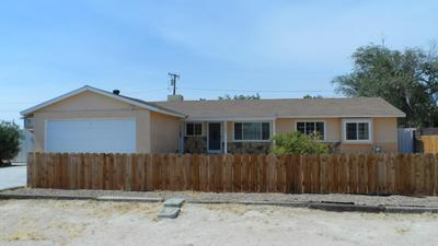 13043 LAMEL ST, North Edwards, CA 93523 - Photo 1