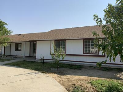 40618 177TH ST E, Lancaster, CA 93535 - Photo 1