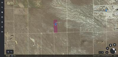VAC/VIC SOPP RD & 30TH WEST, Mojave, CA 93501 - Photo 2
