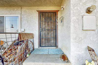 46460 140TH ST E, Lancaster, CA 93535 - Photo 2