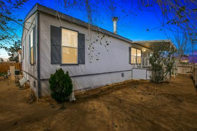 6948 JASMINE AVE, California City, CA 93505 - Photo 1