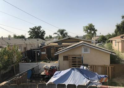 114 MONETA AVE, Bakersfield, CA 93308 - Photo 2