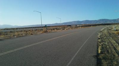 BISHOP DRIVE, Mojave, CA 93501 - Photo 1