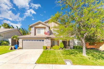 39483 MIDDLETON ST, Palmdale, CA 93551 - Photo 1