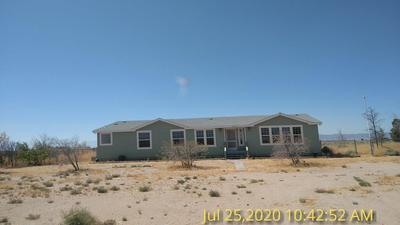 5714 CATHY AVE, Rosamond, CA 93560 - Photo 1