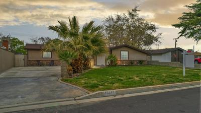 43647 FIG AVE, LANCASTER, CA 93534 - Photo 1