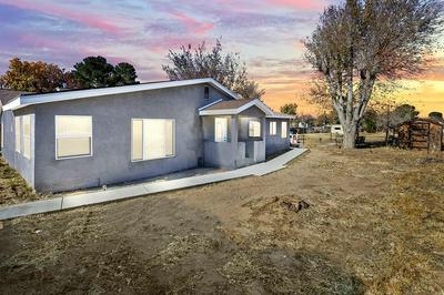 4245 W AVENUE L6, Quartz Hill, CA 93536 - Photo 2