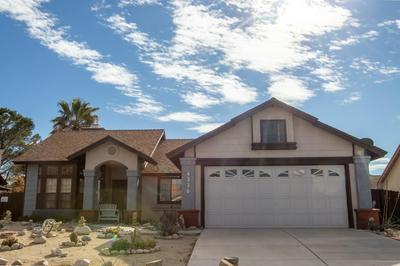 4336 E AVENUE Q12, Palmdale, CA 93552 - Photo 1