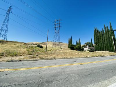 JOHNSON RD VIC LEADHILL, Lake Hughes, CA 93532 - Photo 1