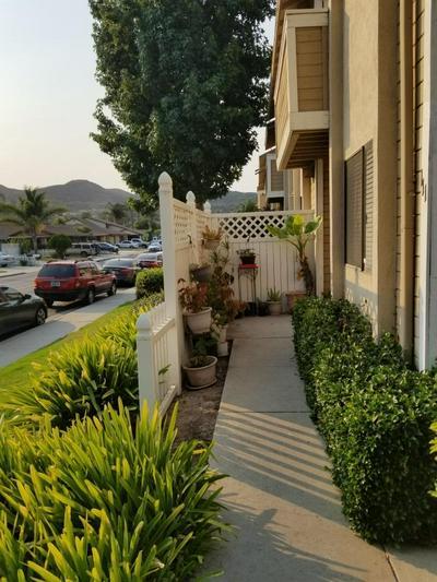 111 N STECKEL DR, Santa Paula, CA 93060 - Photo 2