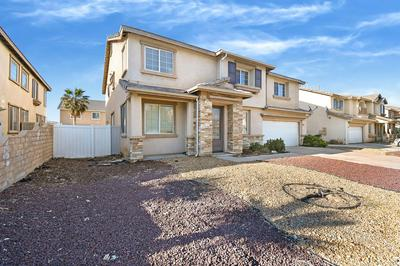 2307 FOXTAIL DR, Palmdale, CA 93551 - Photo 2