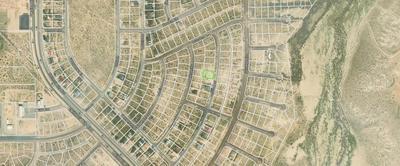 COOPER DR., California City, CA 93505 - Photo 1