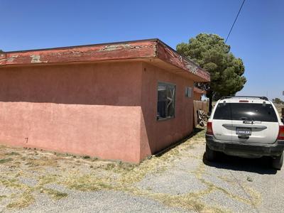 13401 DAVENPORT ST, North Edwards, CA 93523 - Photo 2