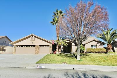 5331 MAX GODDE LN, Palmdale, CA 93551 - Photo 1