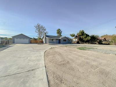 4754 W AVENUE L10, Lancaster, CA 93536 - Photo 2