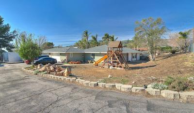 18487 GRANDVIEW AVE, San Bernadino, CA 92407 - Photo 2